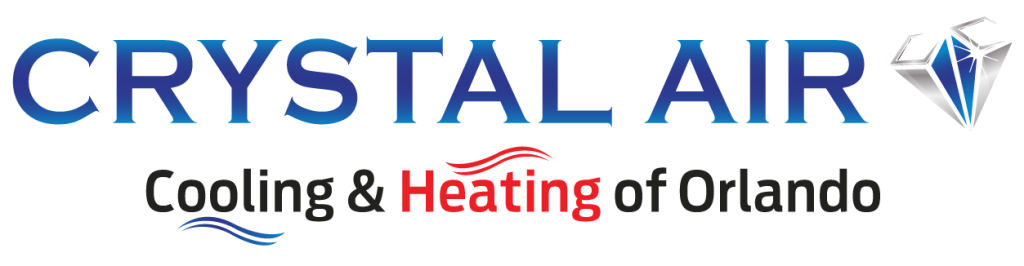 Crystal-Air-Cooling&Heating-2